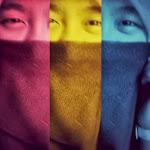 ♥ Tuan Empunya Blog ♥