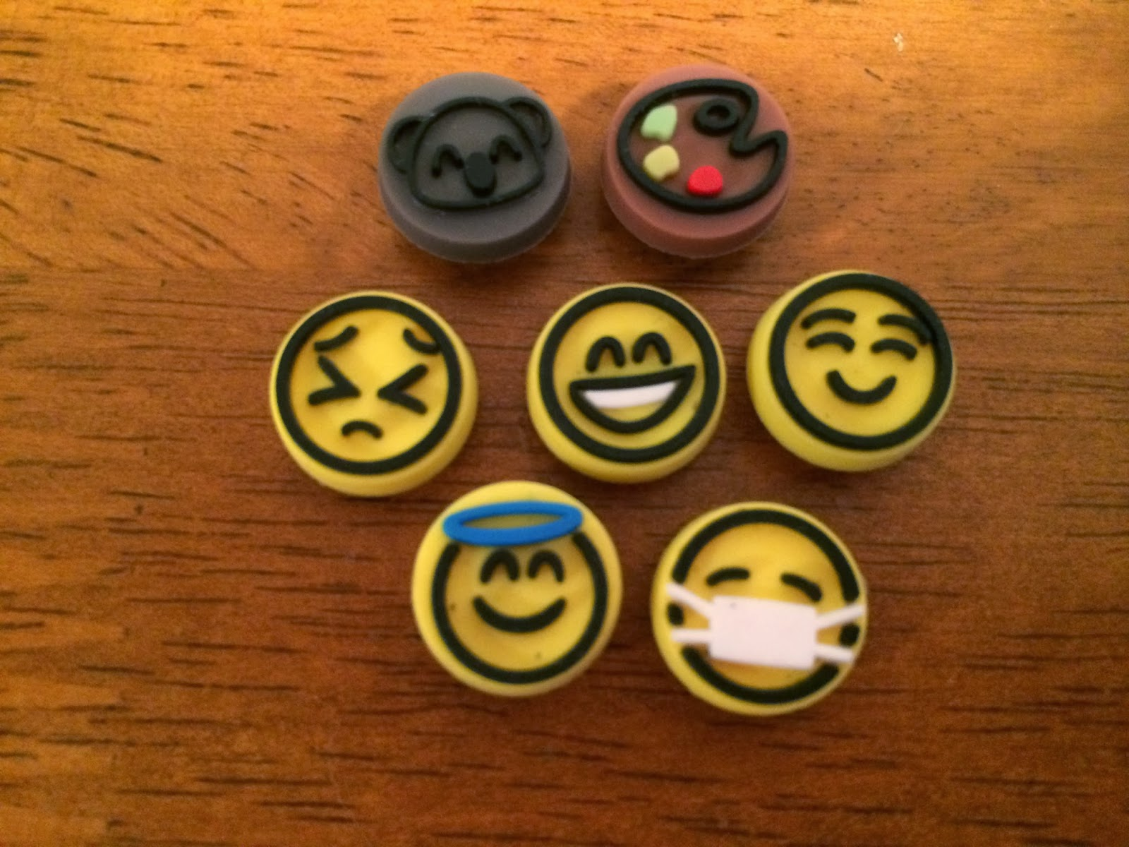 Thanksgiving emoji emoji icons review by