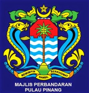 Jawatan Kosong Majlis Perbandaran Pulau Pinang MPPP 29 Ogos 2014