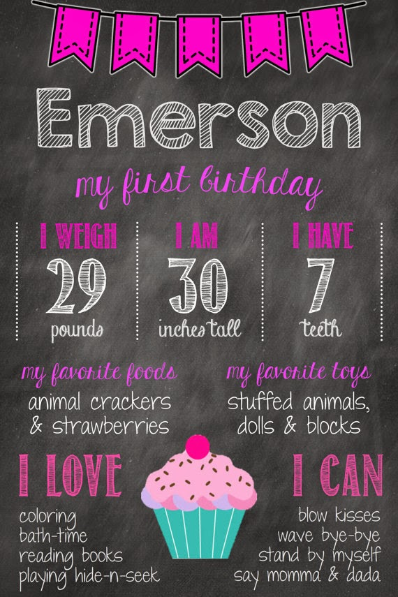 https://www.etsy.com/listing/179447701/girls-first-birthday-chalkboard-poster?ref=shop_home_active_9