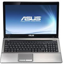 Asus A53SD-SX375V