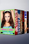 Weird and Wild Taboo Smut Box Set