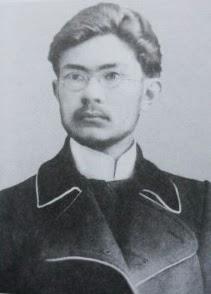 Архитектор Владимир Максимов.