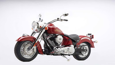 2011-Indian-Chief-Classic