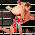 UFC. Sarà Sponsor Del British Open Judo Championships!