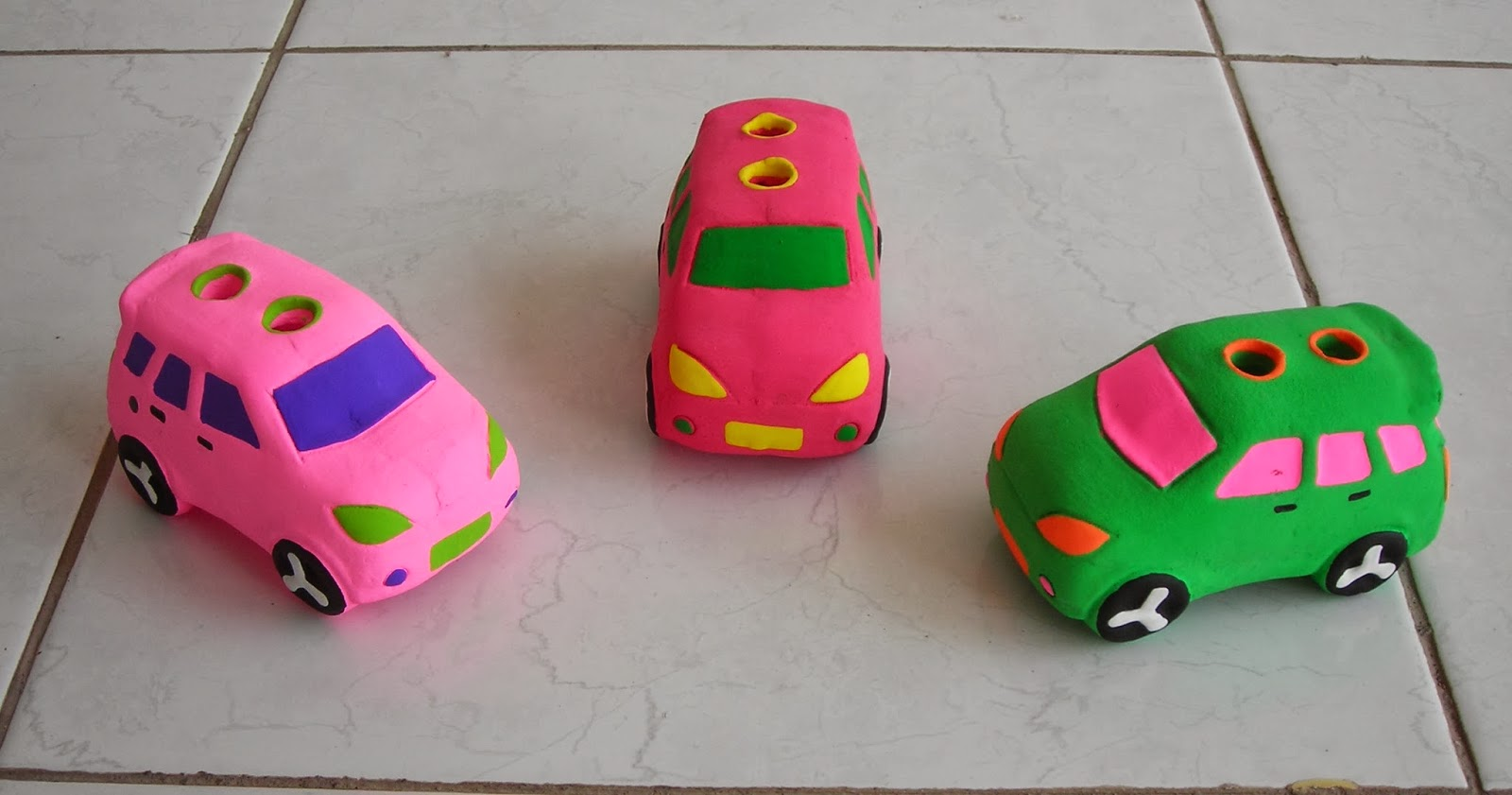 http://www.bunga-craft.com/