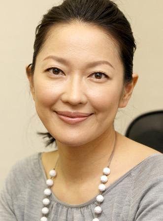 羽田美智子の画像 p1_26