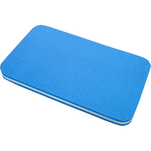 Mis clases de nataci n terap utica qu es una tabla o - Tabla de corcho ...