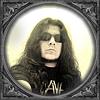 Dante Moshue Díaz Linares | Sitio web oficial