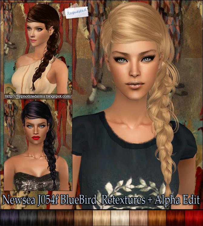 http://2.bp.blogspot.com/-6mC1rSpJZeQ/Tjx2ECpq4pI/AAAAAAAAAW0/8NMGIbdLixs/s1600/Newsea+J054f+BlueBird+Retextures+%252B+Alpha+Edit.jpg