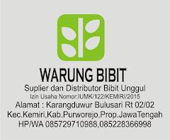 0857-2971-0988 Warung Bibit, Pusat Jual Beli Bibit Tanaman Unggul,Produsen Bibit -bibit Unggul