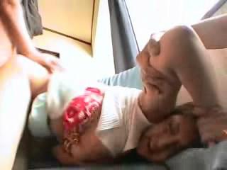 japanese forced tits videos : TIT-BIT : Big tits, japanese
