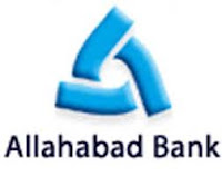 Allahabad Bank Tenders