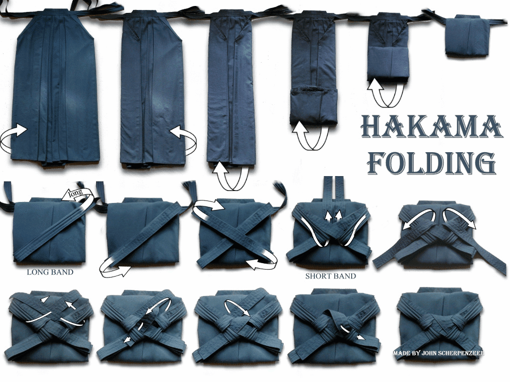 Hakama