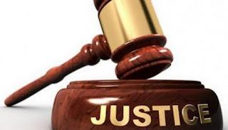 Obayan vs UNILORIN: Ex-Covenant University VC wins 19-year battle in Supreme Court