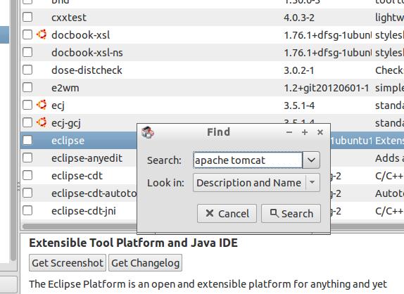 Installing BIRT Viewer server and BIRT report designer