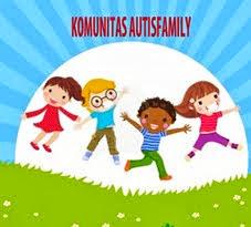 Join : Autisfamily Group (klik gambarnya ya)