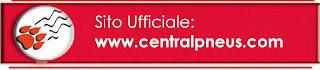 Impronta Della Sicurezza - Centralpneus