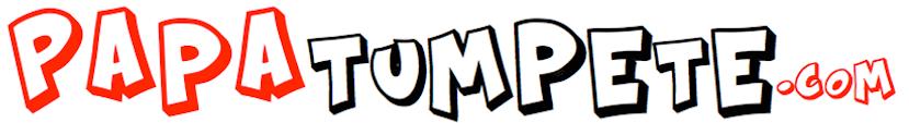 Papatumpete