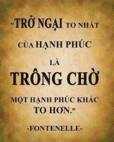 Châm ngôn về tình yêu hay nhất - Tiếng Anh & Việt