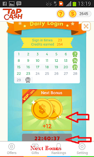 Bonus-harian-tapcash-berikutnya
