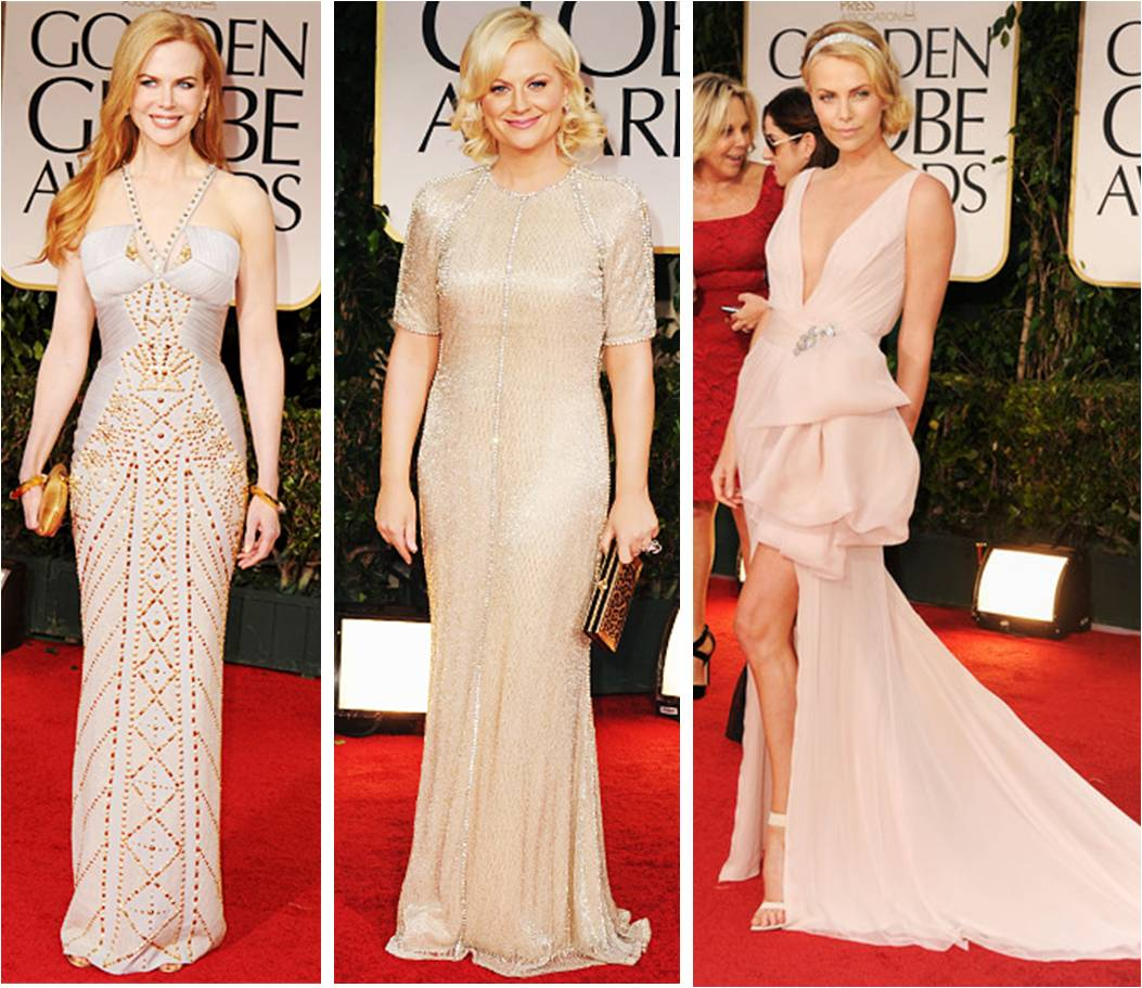 http://2.bp.blogspot.com/-6mLXoYQUPm4/TxPe3QG_UGI/AAAAAAAAIek/0qD26Ar2rzM/s1600/2012+Golden+Globes+Red+Carpet+Best+Dressed+White+Dresses.jpg