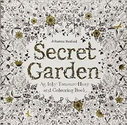 31 beautiful Landscape Gardening Books Pdf izvipicom
