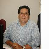 Quem é Flávio Pinto
