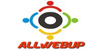 Allwebup