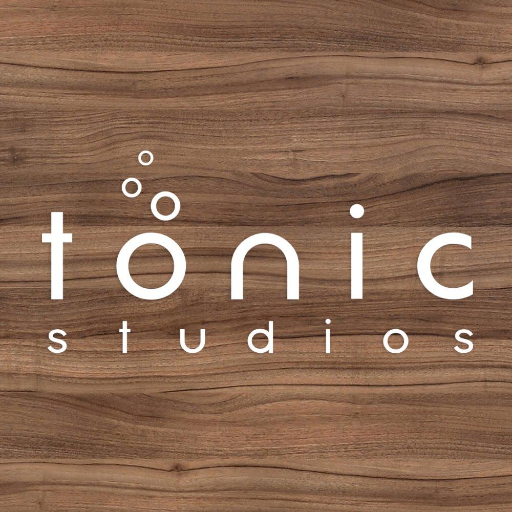 Shop Tonic Studios