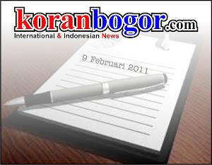 Koranbogor.com