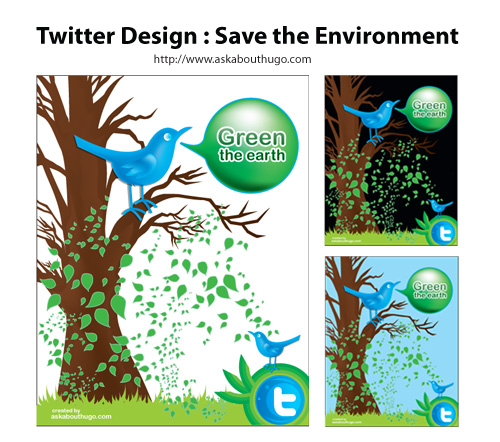 free images save enviroment