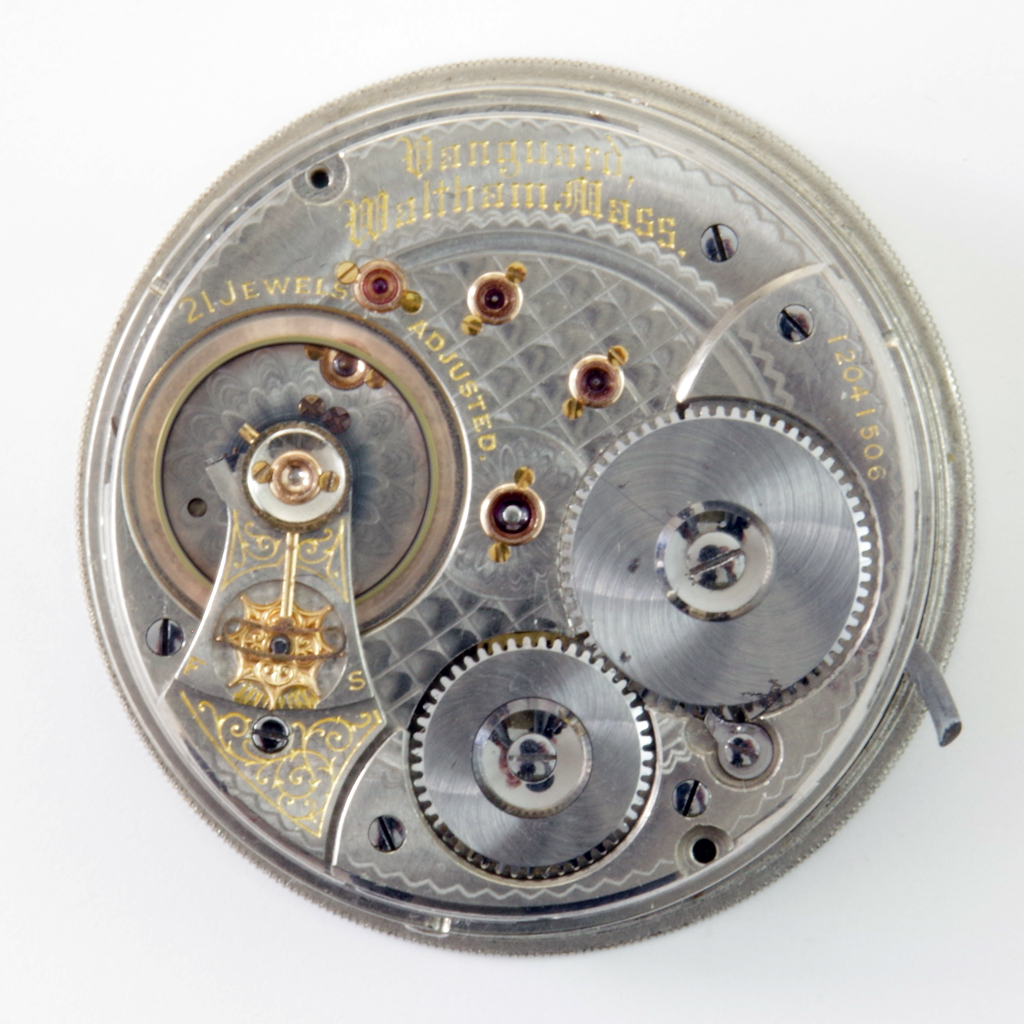 dating a pocket watch Old and antique pocket watches for sale dating from the mid- 19th century to the mid- 20th, near oxford and online including american railroad watches and.