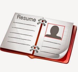 เคล็ดลับการเขียนเรซูเม่ 2014-2557 @หางานทำที่บ้าน