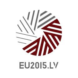 http://www.es2015.lv/en/component/content/article/12-raksti/387-presidency-logo