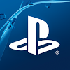 Playstation Channel