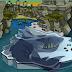Adelanto prehistórico: ¡El secreto del iceberg revelado!