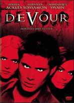 Conexión Satanica (2005)