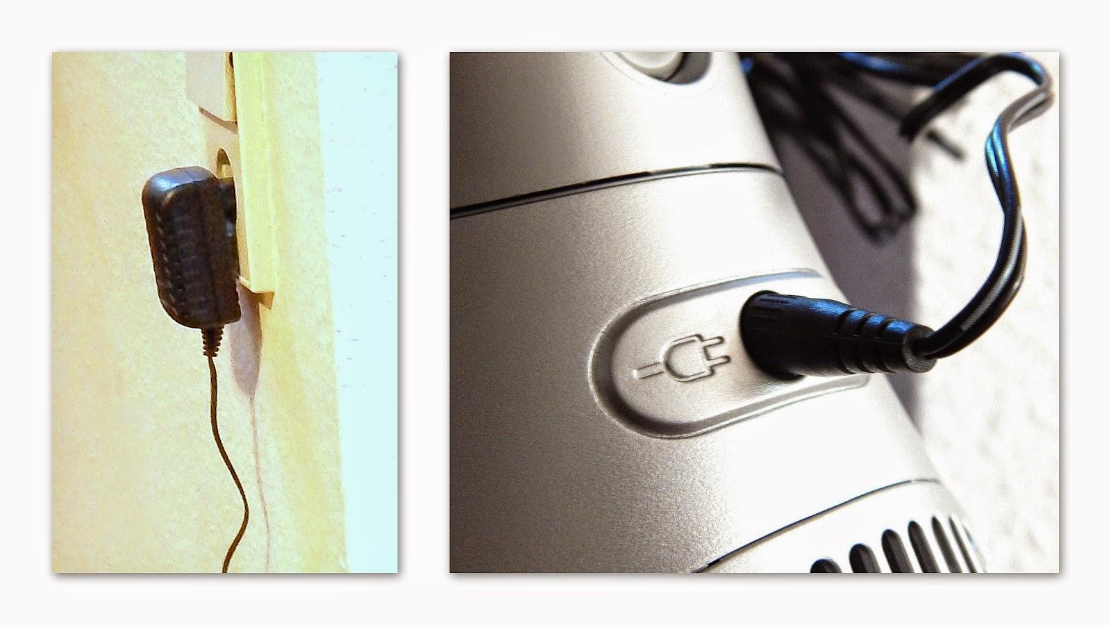 staubsauger ohne kabel m bel design idee f r sie. Black Bedroom Furniture Sets. Home Design Ideas