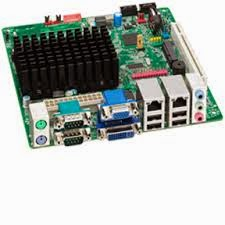 Desktop Board D2550DC2 Driver for Windows XP Professional