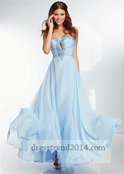 Most expensive prom dress designers