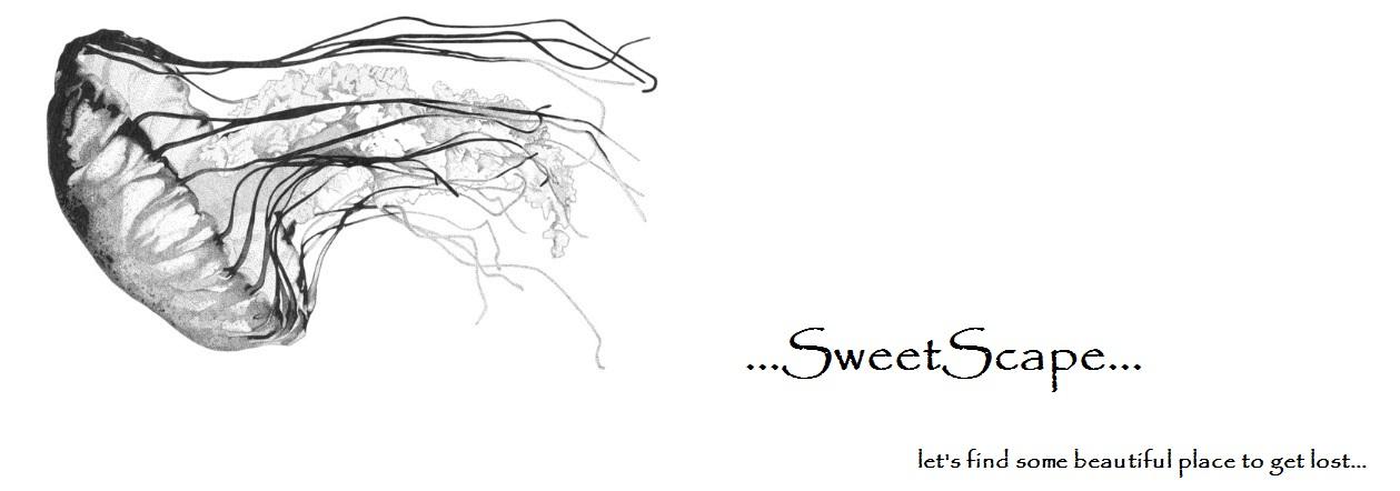SweetScape
