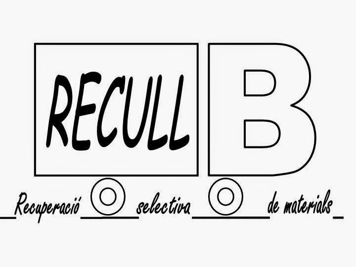 Recull B. SL.