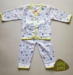 baju%2Bbayi%2Bmurah%2B12 grosir baju bayi murah, grosir perlengkapan bayi, grosir pakaian bayi,Grosir Pakaian Baby Murah
