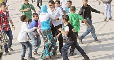 بالفيديو: واقعة تحرش جديدة تصدم المصريين