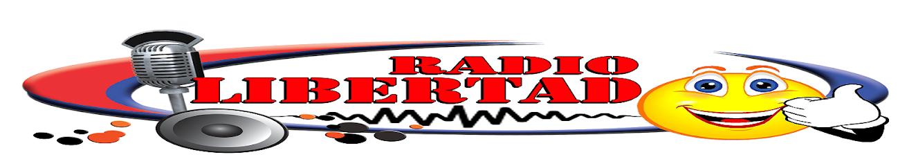 Radio Libertad