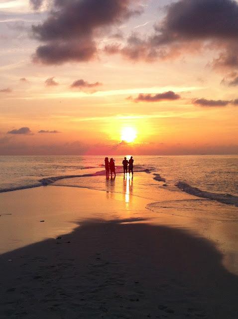 aperitivo_maldive