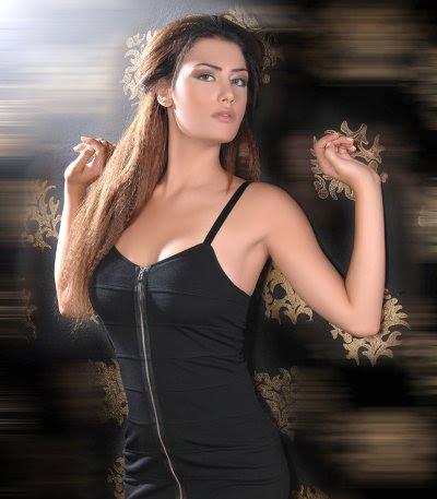 http://2.bp.blogspot.com/-6mbxW4ZmYRU/UGhDn1ZEO5I/AAAAAAAAAQE/TqT9panMIkU/s1600/Syria+-+Dima+Salameh+1.jpg