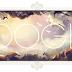 """Il doodle su Tiepolo: l'iperbole dell'arte """"photoshoppata"""""""