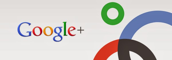 Importance of google for seo
